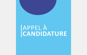 Appel à candidature - responsable départemental de la commission médicale